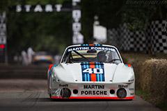 Porsche 935/2.0 Baby