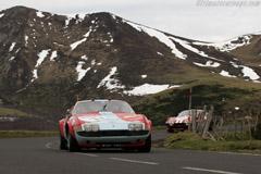 Ferrari 365 GTB/4 Competizione S2