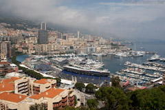 2010 Monaco Historic Grand Prix report and slideshow
