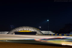 2010 Le Mans Classic Report and Slideshow ...