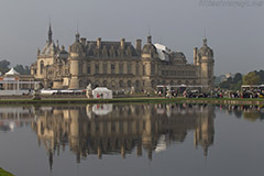 2014 Chantilly Arts & Elegance report and gallery