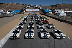 2015 Monterey Motorsports Reunion report and 300-shot gallery