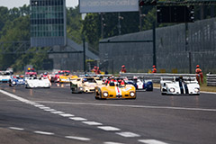 2015 Monza Historic report and 250-shot gallery