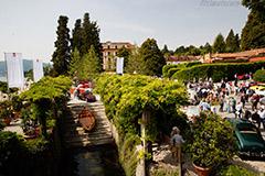 2018 Concorso d'Eleganza Villa d'Este report and 170-shot gallery