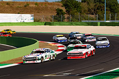 2021 Vallelunga Classic report and 180-shot gallery