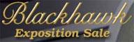 Blackhack Exposition