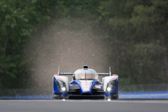 24 Hours of Le Mans Practice and Qualifying gallery