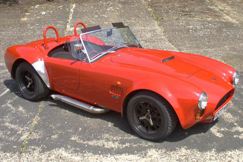 Click here to open the AC Cobra 212 S/C gallery