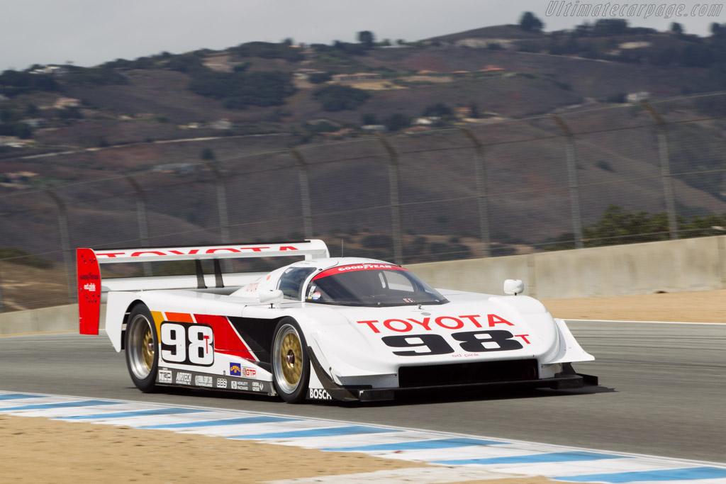 Toyota-Eagle-GTP-Mk-III-49686.jpg