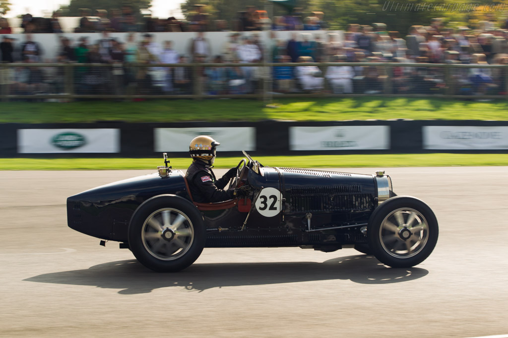 ... Prix (Chassis 5112...
