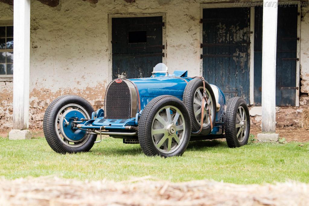 bugatti type 51 grand prix. Black Bedroom Furniture Sets. Home Design Ideas