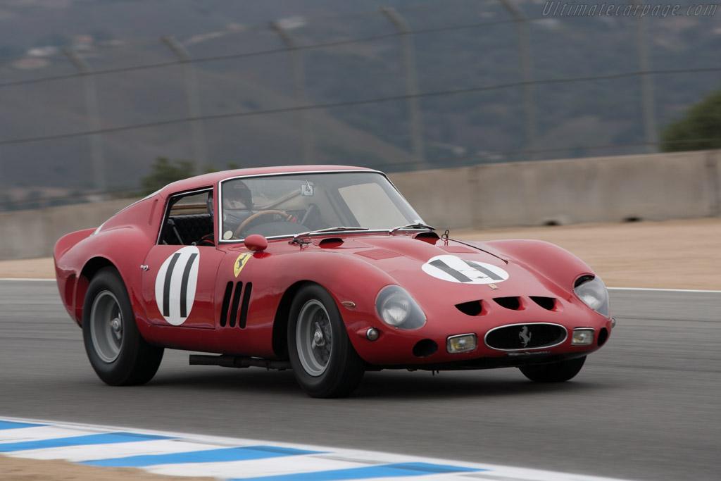 Ferrari-250-GTO-48615.jpg