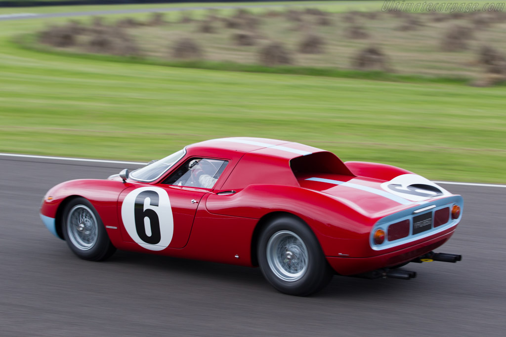 ferrari 250 lm chassis 5907 2015 goodwood revival. Black Bedroom Furniture Sets. Home Design Ideas