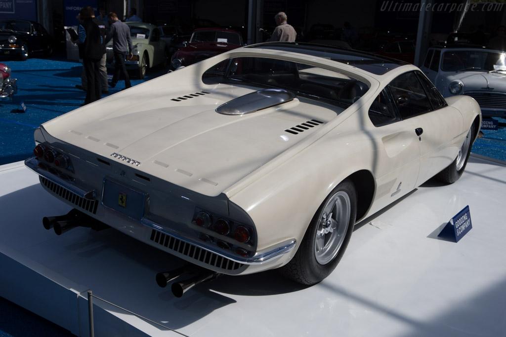 http://www.ultimatecarpage.com/images/car/143/48810/Ferrari-365-P-Pininfarina-Tre-Posti-Speciale.jpg