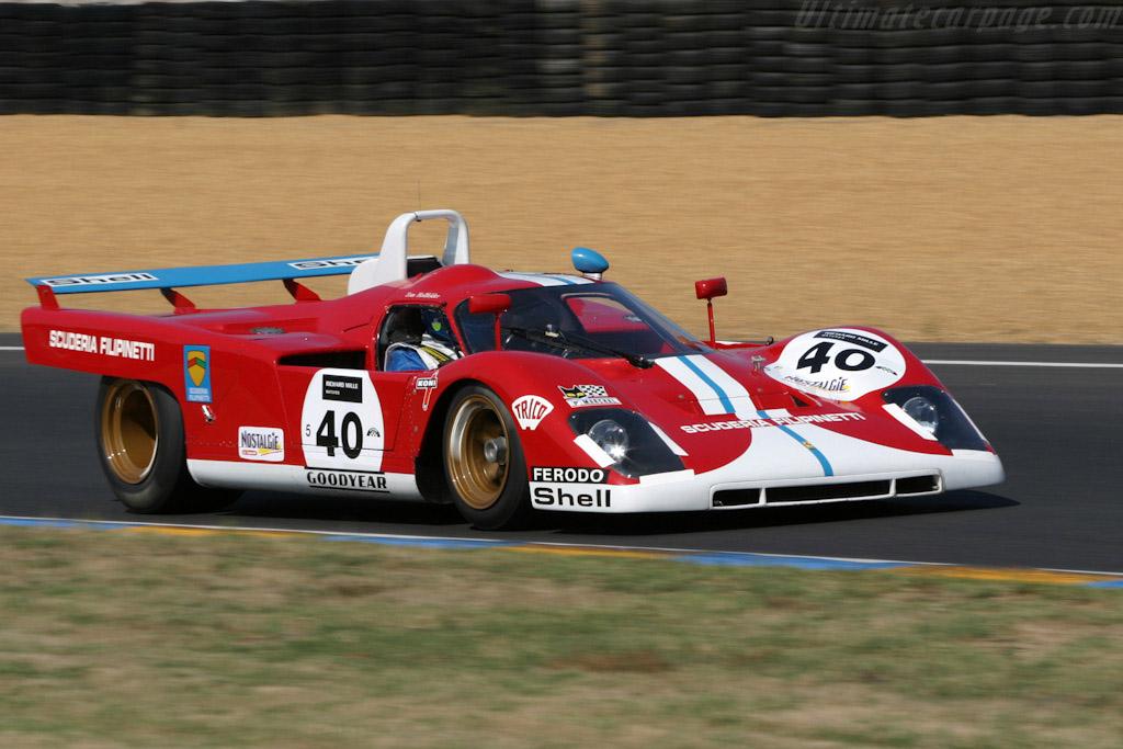 Click here to open the Ferrari 512 F gallery
