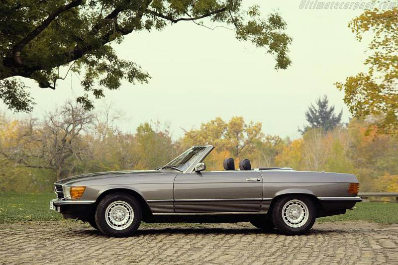 5527599348 likewise Mercedes Benz 500 Sl R129 1990 93 Images 270322 additionally Mercedes Benz 500 SL likewise Wallpaper 7a besides Wallpaper 66. on mercedes benz sl 500