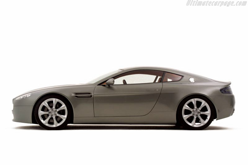 Aston Martin V8 Vantage N430 And Db9 Carbon Editions Geneva 2014 besides Wallpaper 0e in addition Parts 4137445 likewise New Aston Martin Vantage Revealed To Take On Porsche 911 Pictures further Aston Martin V8 Vantage Roadster Pictures. on aston martin vantage 8