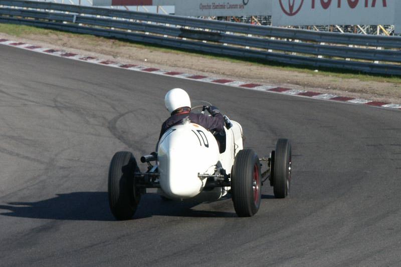 ERA R9B