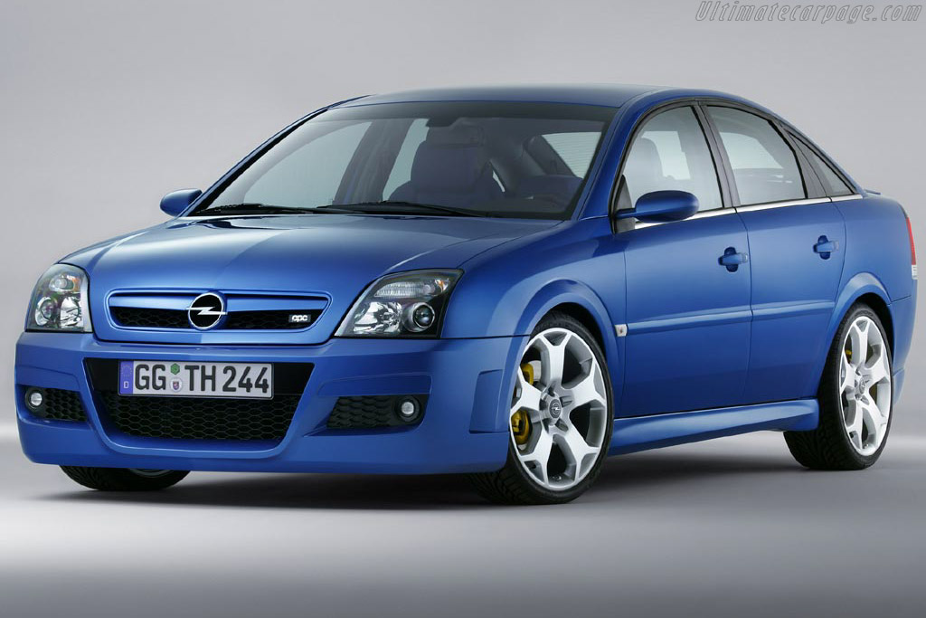 2003 opel vectra opc images specifications and information. Black Bedroom Furniture Sets. Home Design Ideas