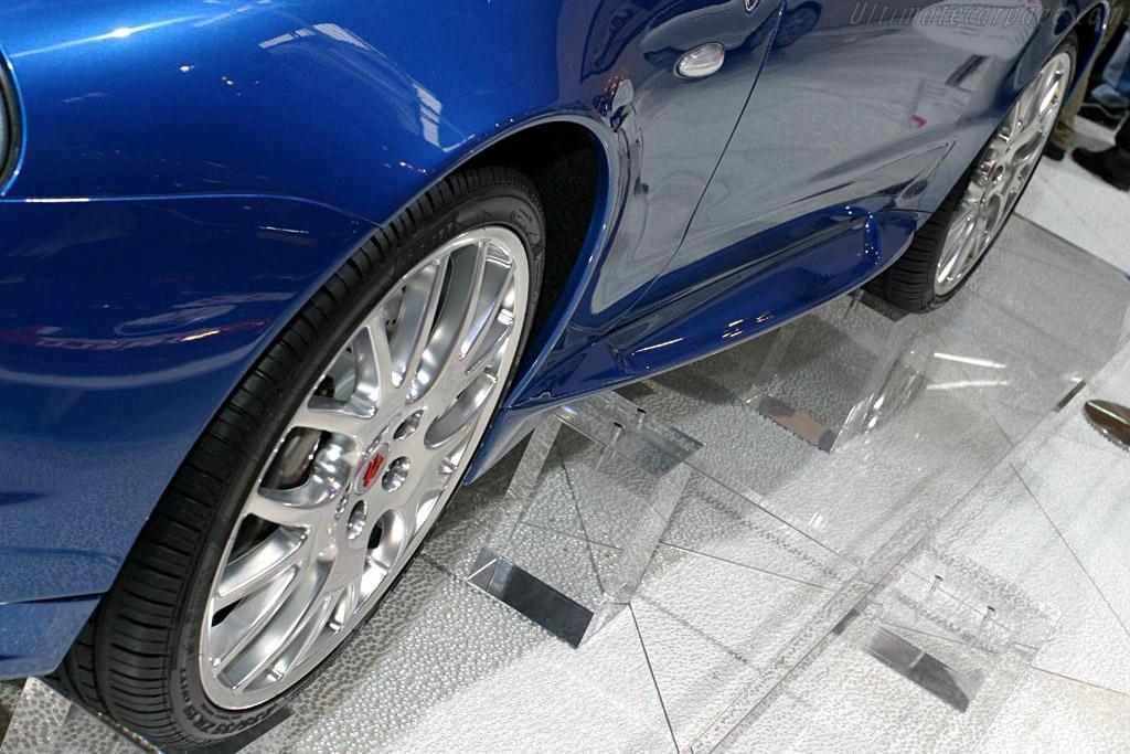 https://www.ultimatecarpage.com/images/car/2095/Maserati-Spyder-GT-90th-Anniversary-15254.jpg