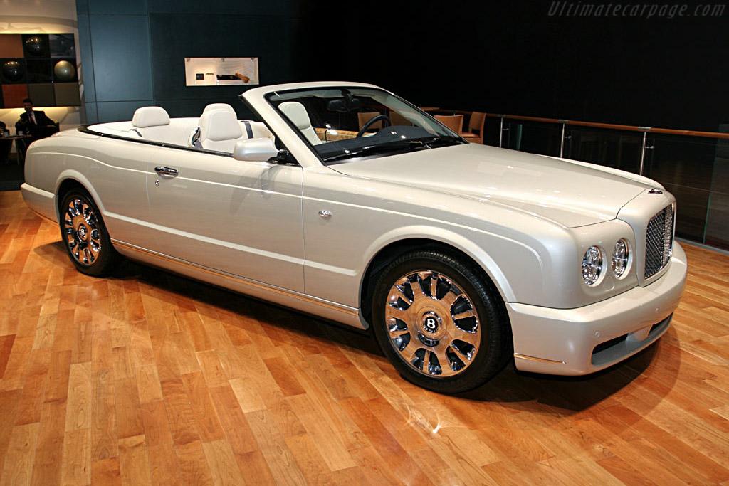 Click here to open the Bentley Azure gallery
