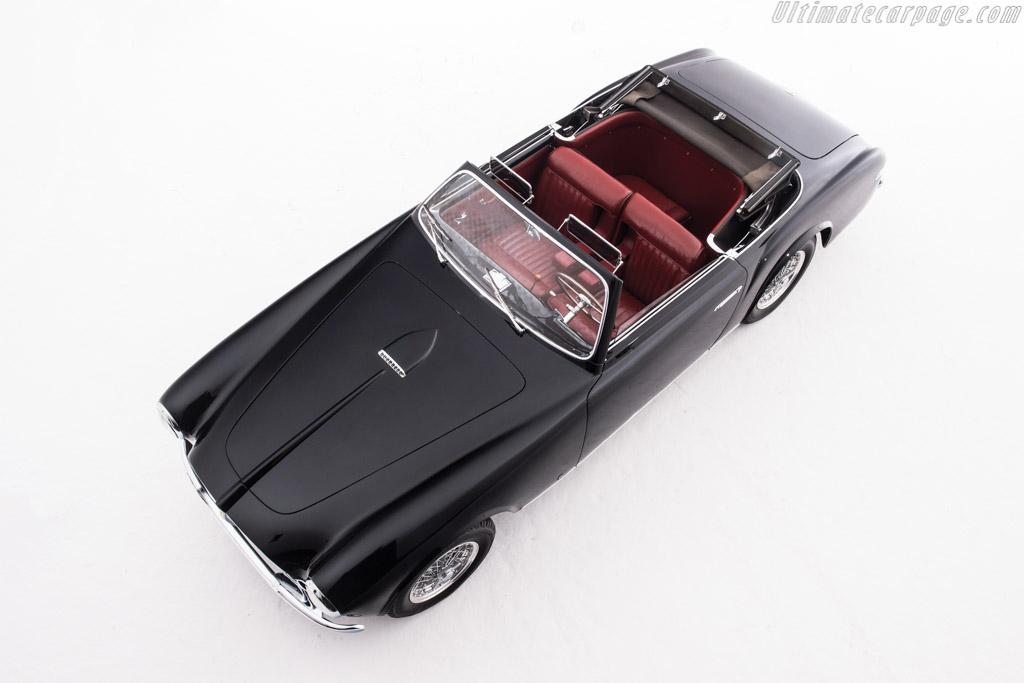 Ferrari 212 Inter Vignale Cabriolet