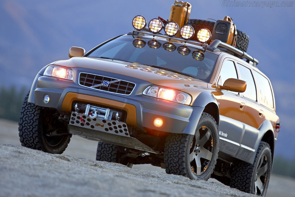 2005 volvo xc70 at images, specifications and information 2002 Volvo S60 Parts Diagram