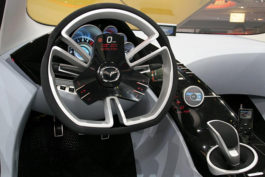https://www.ultimatecarpage.com/images/car/2612/Mazda-Kabura-Concept-19669.jpg