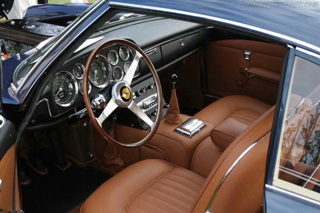 Ferrari 400 Superamerica S1 Pininfarina Aerodinamico - Chassis: 2841SA   - 2006 Cavallino Classic