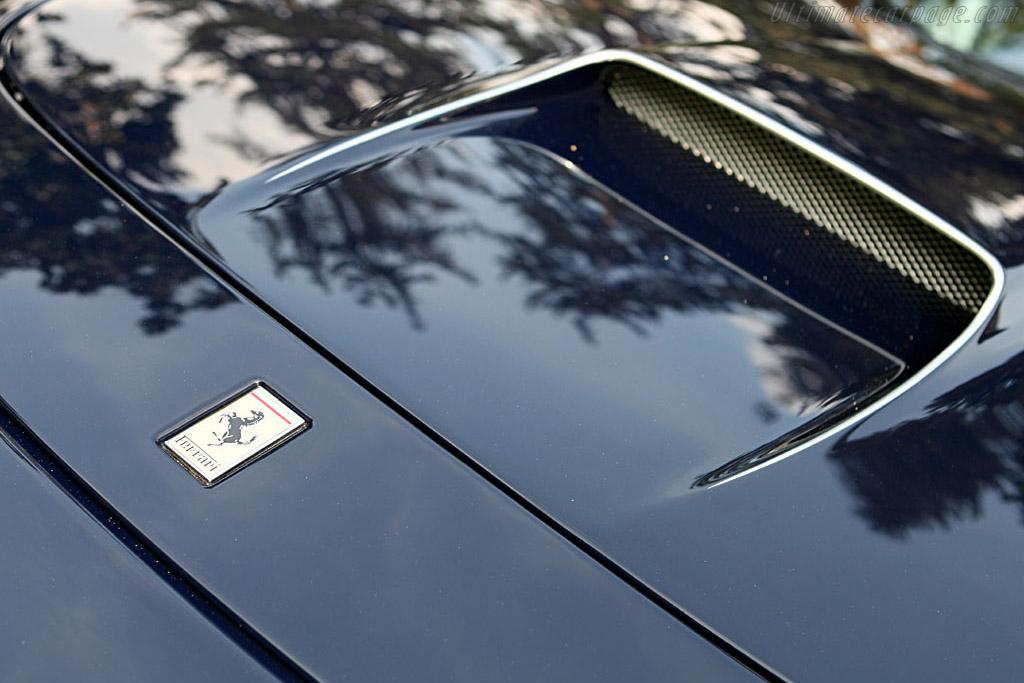 Ferrari 612 Kappa - Chassis: 145746   - 2006 Concorso d'Eleganza Villa d'Este