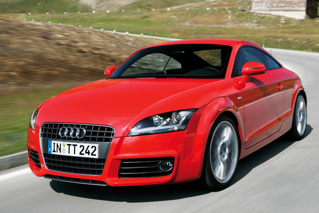 2008 audi rs4 for sale canada 11