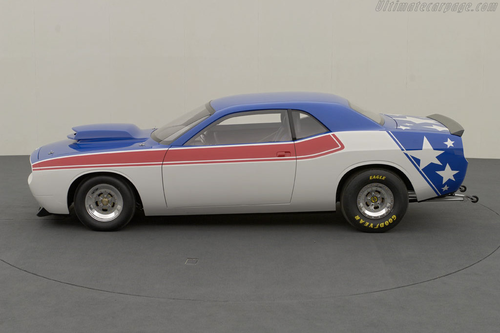 Dodgeaspen1978 together with 270427152597545060 moreover Dodge Challenger Super Stock Concept as well Plymouth Aar Cuda 1970 besides Dodge Challenger Gray 10. on challenger car