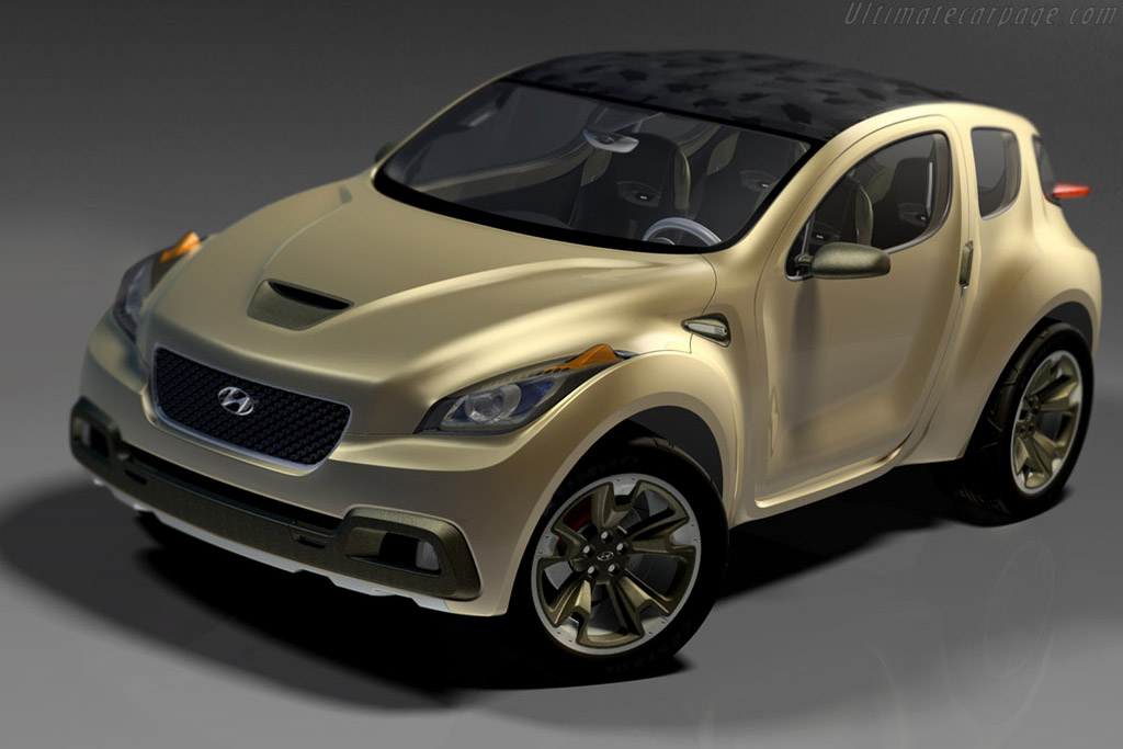 Click here to open the Hyundai HCD10 Hellion Concept gallery