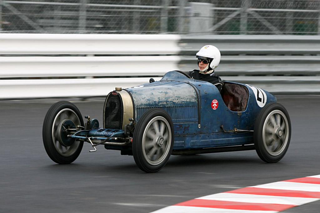 1924 1925 bugatti type 35 39 grand prix de lyon 39 images specifications and information. Black Bedroom Furniture Sets. Home Design Ideas