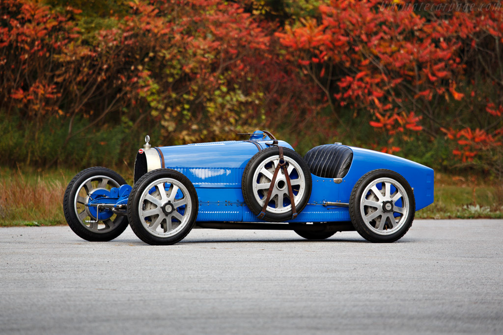 1935 bugatti type 35 chassis 4487. Black Bedroom Furniture Sets. Home Design Ideas