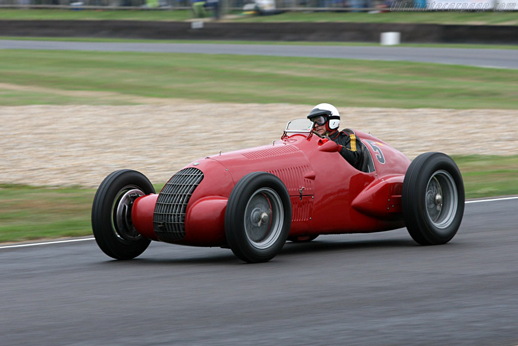 Click here to open the Alfa Romeo 308C gallery
