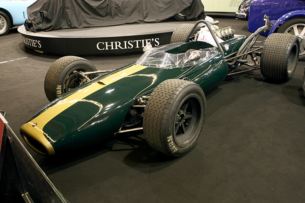 Click here to open the Brabham BT20 Repco gallery