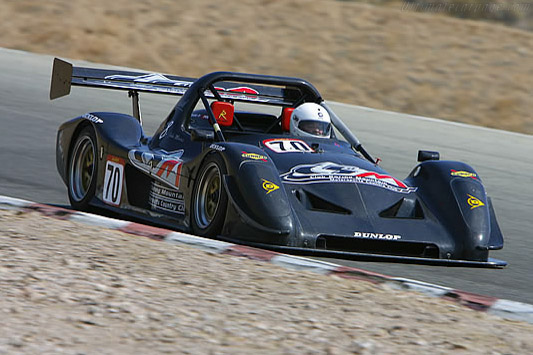 Click here to open the Radical SR8LM gallery