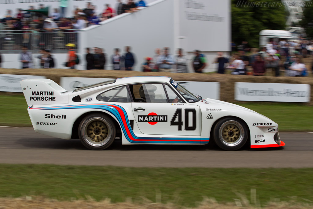 Porsche 935 2 0 Baby 127533 additionally 92534967320202704 also Julius Caesar likewise Indianapolis Newborn Photographer Carissa Hawkins Cole 5 also Caitlin Mcswain Wallpapers. on baby on car