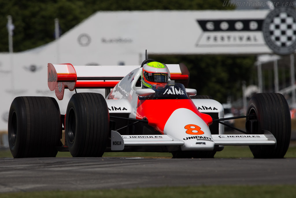 Click here to open the McLaren MP4/2 TAG-Porsche gallery