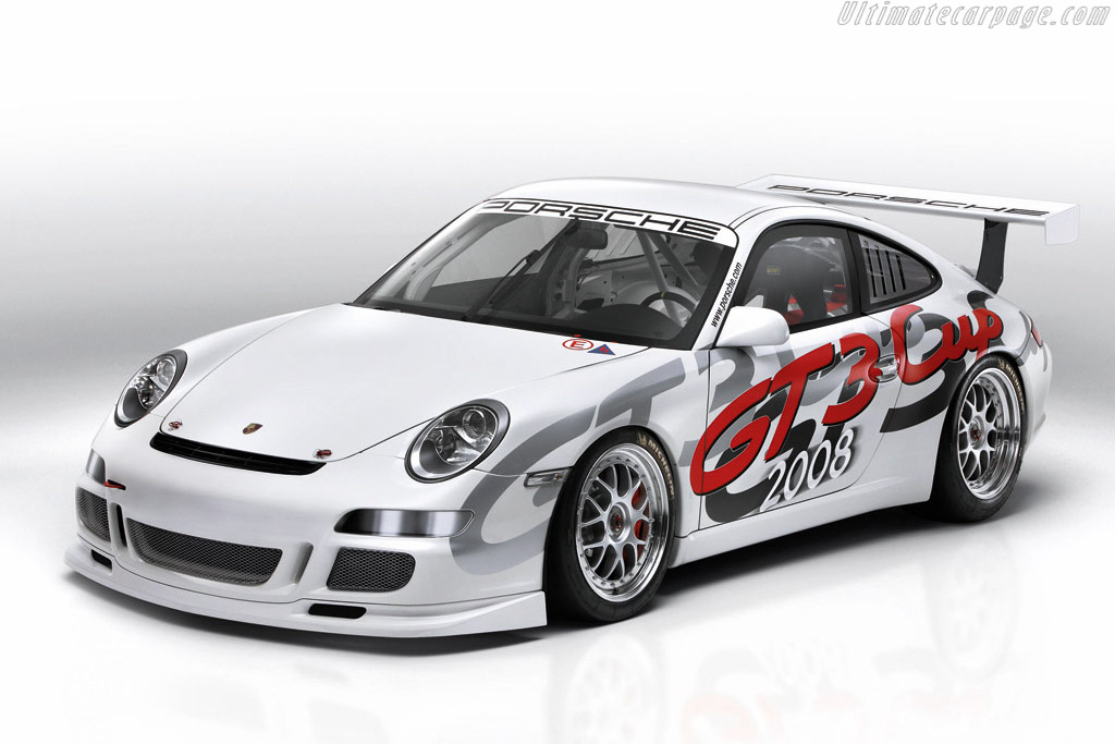 1009 8l Blood Drag 2010 in addition How To Get A Matte Finish On Your Car furthermore 815503444994499830 furthermore Porsche 997 GT3 Cup together with Semi Trailer Trucks. on nascar truck wrap