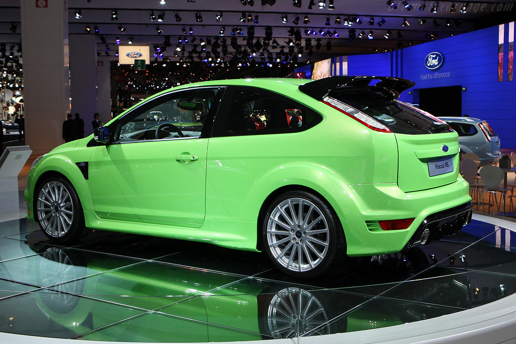 ford focus 2008 with Ford Focus Rs on File Ford Fiesta ST Heck together with 308 2007 2013 together with Ford Focus WRC 2007 likewise Wallpaper 07 likewise Rides.