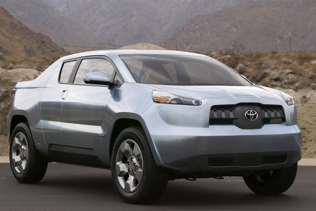 Toyota Motor Car Company