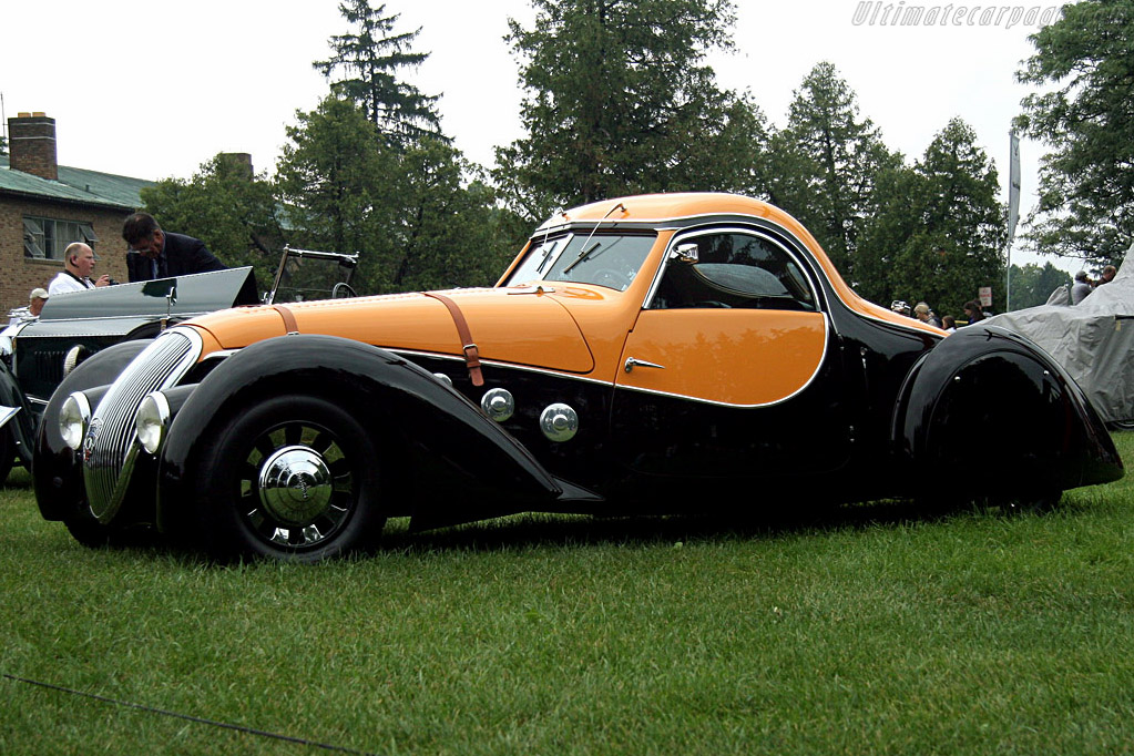 1940 chevrolet for sale