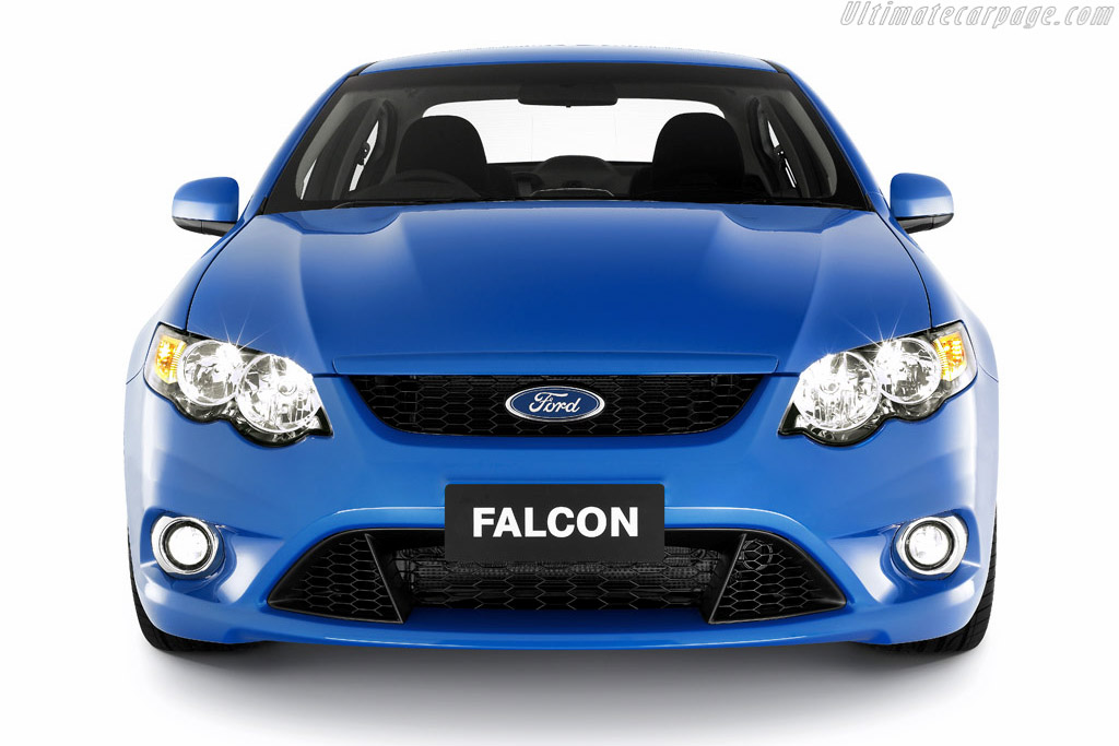 Wallpaper 04 moreover Wallpaper 18 further Lukes Ed Xr8 Sprint in addition Cool Laptop Wallpapers together with How Fast Are The Ford Falcon Xr6 And Xr8 Sprints 40069. on ford falcon xr8