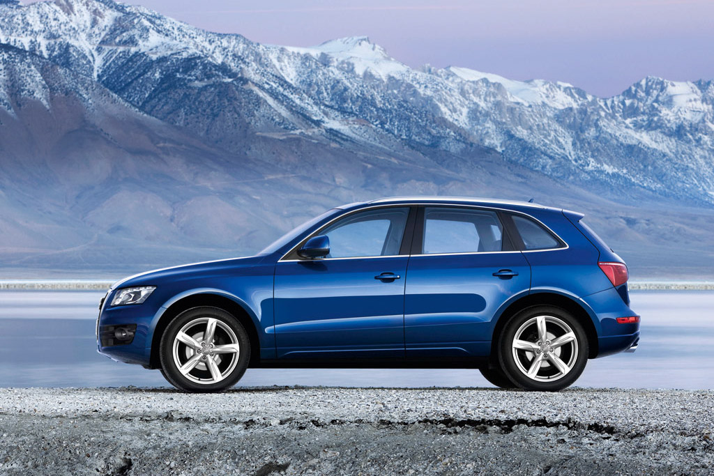 2018 audi q5 new car release date and review 2018. Black Bedroom Furniture Sets. Home Design Ideas