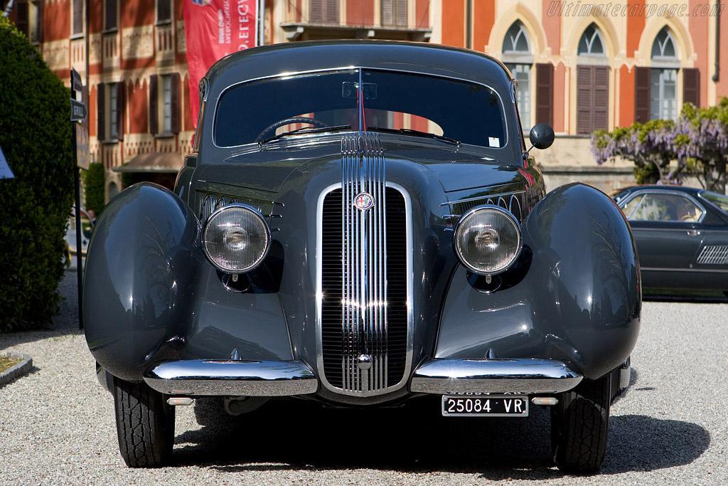 Alfa-Romeo-6C-2300-B-Pescara-Pinin-Farina-Berlinetta.jpg