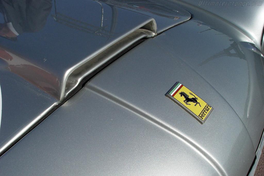 Ferrari 212 Export Motto Spyder - Chassis: 0094E   - 2003 Tour Auto