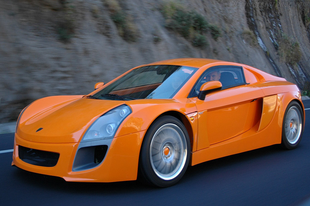 Click here to open the Mastretta MXT gallery