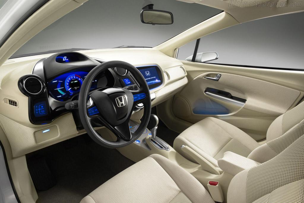 Honda Car Company